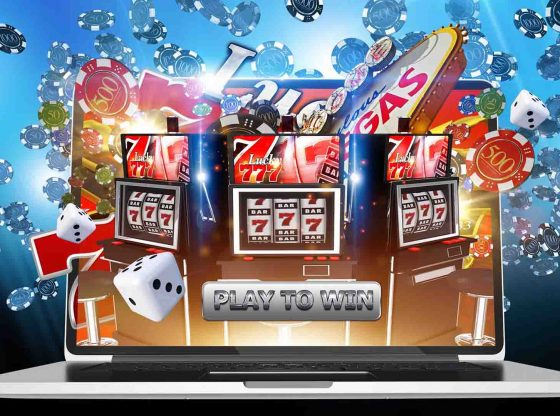 Online Poker Real Money - 7 One Of The USA Websites In 2020