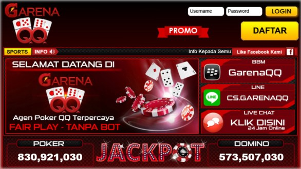 Get Fit And Well With Online Bingo No Deposit Bonus