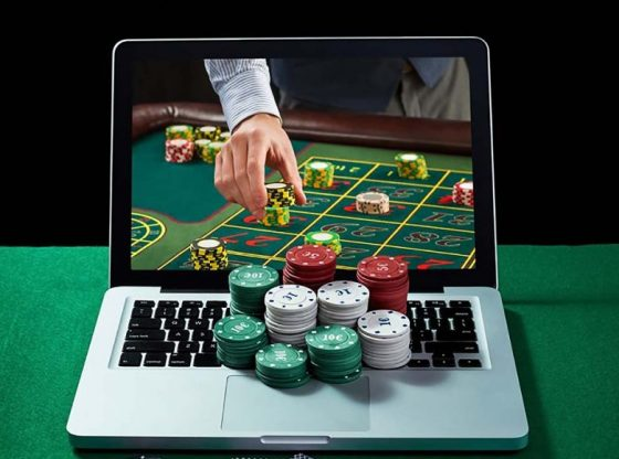Online Slots - Play On Line Casino Slot Machine Video Games