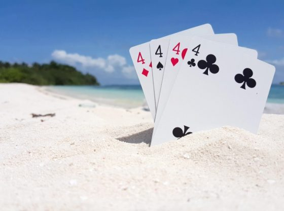 How To Withdraw Money At Online Casinos Step By Step?