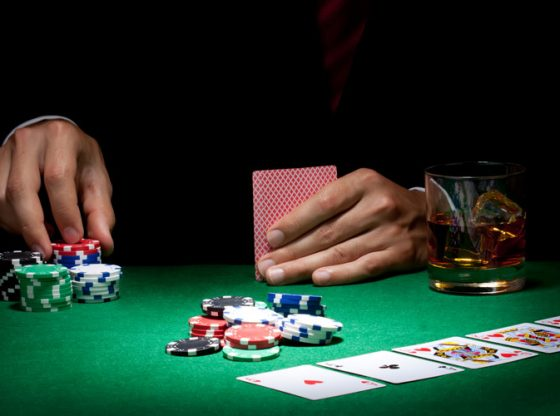 Sports Betting And Asian Bookies At Malaysia - Lucrative Industry And A Budding