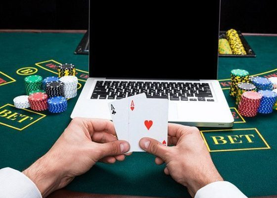 Noting Online Casino's In The UK 2020