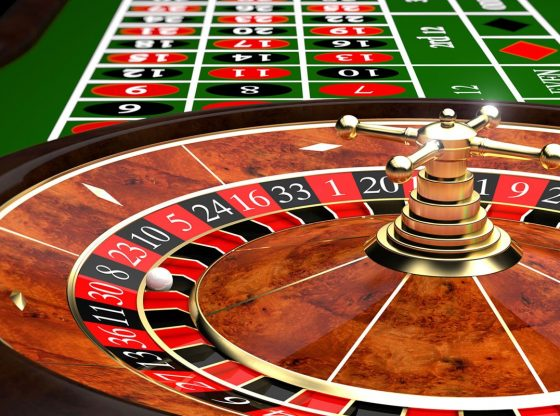 The Top Casino Games