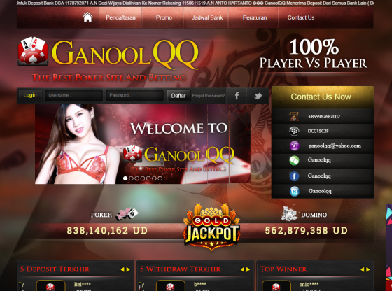 Take Pleasure In Premier Site Offering Online Casino