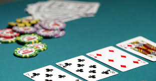 Online casino review – know the importance