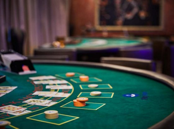 Improving Your Chances In Roulette Dummies