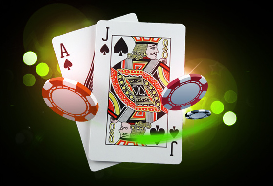 Asian Poker Online Rules