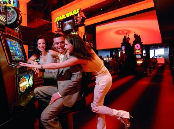 The Golden State Online Casino Casino Poker Sites In The Golden State 2020