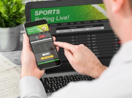 Security Steps To Take Into Account When Playing Online Poker Games Online Gambling
