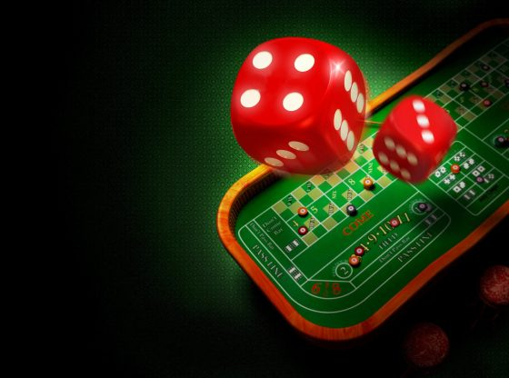 On The Internet Casino Poker Functions