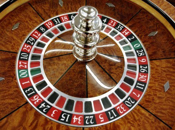 Keys Your Parents Never Told You About Online Gambling
