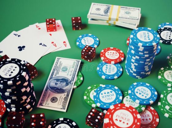 Want An Easy Deal With For Your Online Casino? Review This!