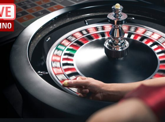 Stable Reasons To Keep away from Casino