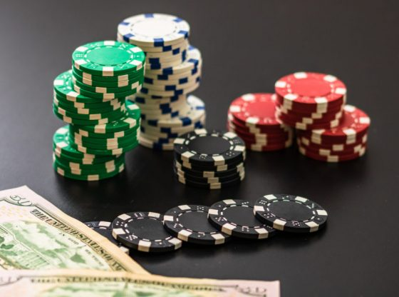 Problems Twitter Desires Yout To Fail To Remember Regarding Casino