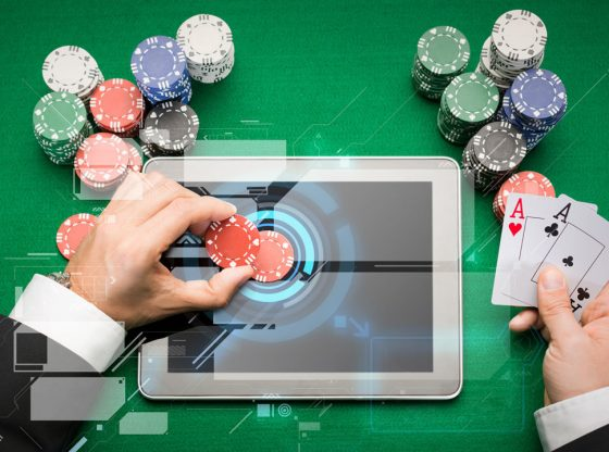 Casino It Is Simple For Those Who Do It Smart