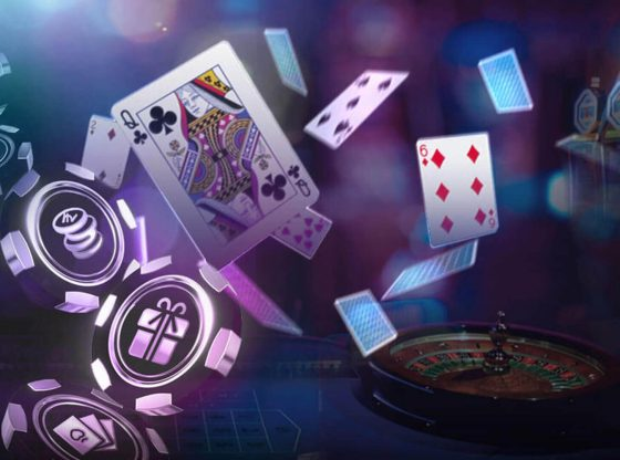 Take advantage of Betting Tips And Tricks