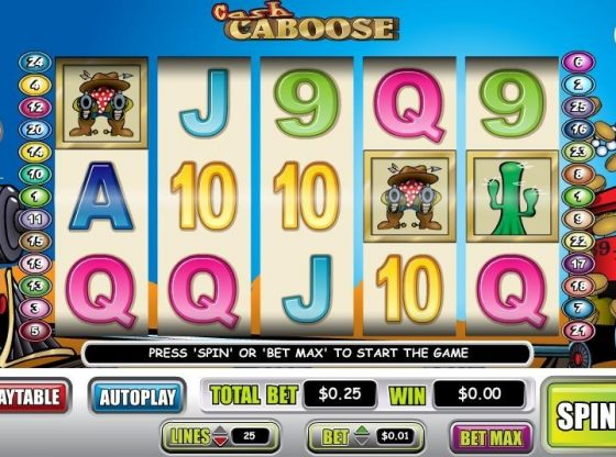 The Sincere To Goodness Fact On Online Gambling