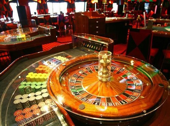 Online Casino Keep It Easy And Silly