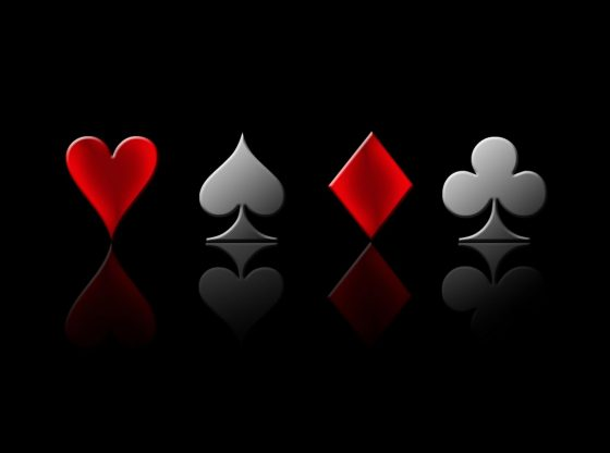 Need More Inspiration With Casino? Read this!