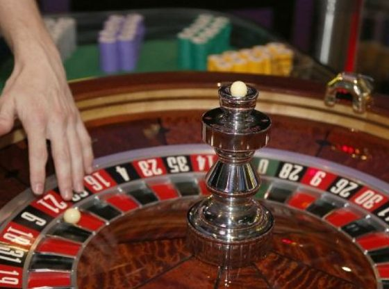 The Most Effective Online Casino Ever