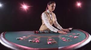 Thinking About Casino? 10 The Explanation Why It's Time To Stop!