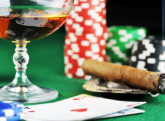 Documentaries About Online Casino That may Change How You See Online Casino